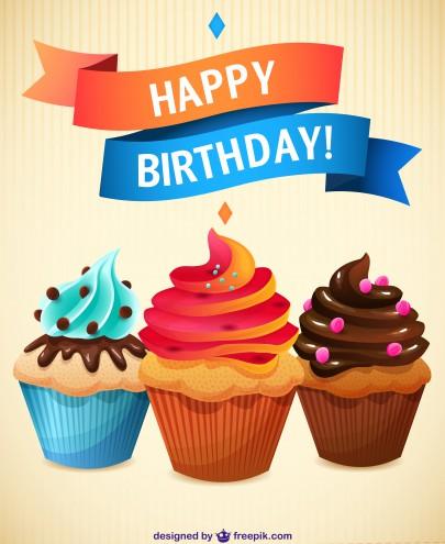 Pohlednice gratuľujem všetko najlepšie k narodeninám happy birthday2  -