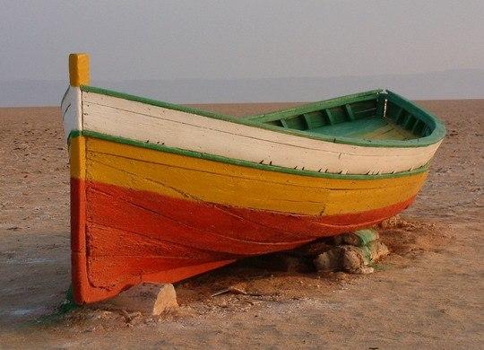 Pohľadnica lod cln plachetnica 014  -