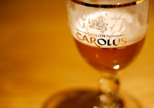 Pohľadnica na zdravie pivo  - k meninám, príležitosti