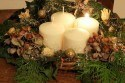 advent_veniec_zima_vianoce.jpg