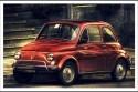 auto_moto_fiat_retro_vintage.jpg