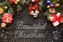 beautiful_christmas_.jpg