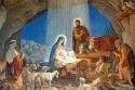 betlehem_mastalka_vianoce.jpg