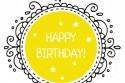 gratulujem_vsetko_najlepsie_k_narodeninam_happy_birthday.jpg