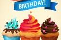 gratulujem_vsetko_najlepsie_k_narodeninam_happy_birthday2.jpg