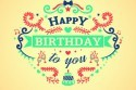 gratulujem_vsetko_najlepsie_k_narodeninam_happy_birthday_champagne.jpg
