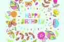 gratulujem_vsetko_najlepsie_k_narodeninam_happy_birthday_leto.jpg