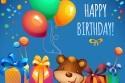 gratulujem_vsetko_najlepsie_k_narodeninam_happy_birthday_macko.jpg