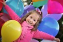 gratulujem_vsetko_najlepsie_k_narodeninam_meninam_balonovy_usmev.jpg