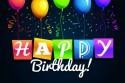 happy_birthday_gratulujem_vsetko_najlepsie_k_narodeninam.jpg