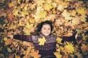 jesen_radost_dieta.jpg