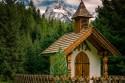 kaplnka-v-horach.jpg