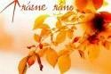krasne-rano_jesen_slnko_pozdrav.jpg