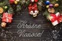 krasne_vianoce_.jpg