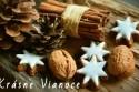 krasne_vianoce_2.jpg