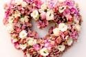 kvetinove_srdce.jpg