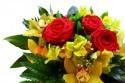 kvety_kytica.jpg
