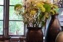 kvety_pohoda_zatisie_055.jpg