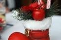 mikulas_santa_sneh_vianoce_cizma_01.jpg