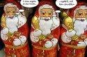 mikulas_vianoce_sneh_vianoce_cokolada_01.jpg