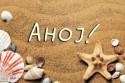 more_ahoj.jpg