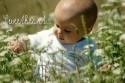 narodenie_dietata_sweetheart.jpg