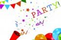 pozvanka_party.jpg