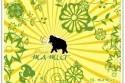 spring_mamut.jpg