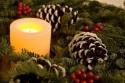 sviecka_advent_vianoce.jpg