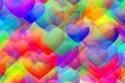 valentin_z_lasky_023.jpg