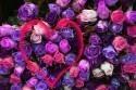 valentin_z_lasky_034.jpg