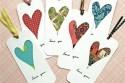 valentin_z_lasky_love-you.jpg