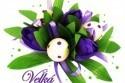 velkonocne_pohladnice_velka_noc_054.jpg
