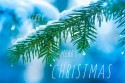 verry_merry_christmas.jpg