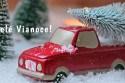 vesele_vianoce_auticko.jpg