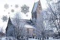 vianoce_advent_mikulas_kostol_028.jpg