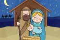 vianoce_betlehem.jpg