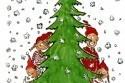 vianoce_jezisko_jezisek.jpg