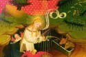 vianoce_narodenie_jaslicky_mastalka_anjel.jpg