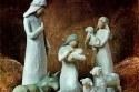 vianoce_narodenie_jaslicky_mastalka_zvieratka.jpg