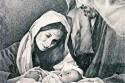 vianoce_narodenie_rodina.jpg