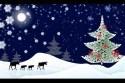 vianoce_novy_rok_011.jpg