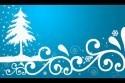 vianoce_novy_rok_012.jpg