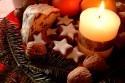 vianoce_sviecka_medovnicky.jpg
