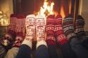 vianoce_vanoce_christmas_weihnachten_03.jpg