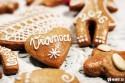 vianocne_medovnicky_vianoce.jpg