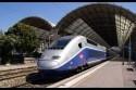 vlak-vlaky_03.jpg