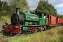 vlak-vlaky_04.jpg