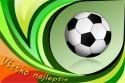 vsetko-najlepsie-futbal-01.jpg
