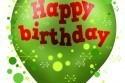 vsetko_najlepsie_k-narodeninam-meninam_031.jpg